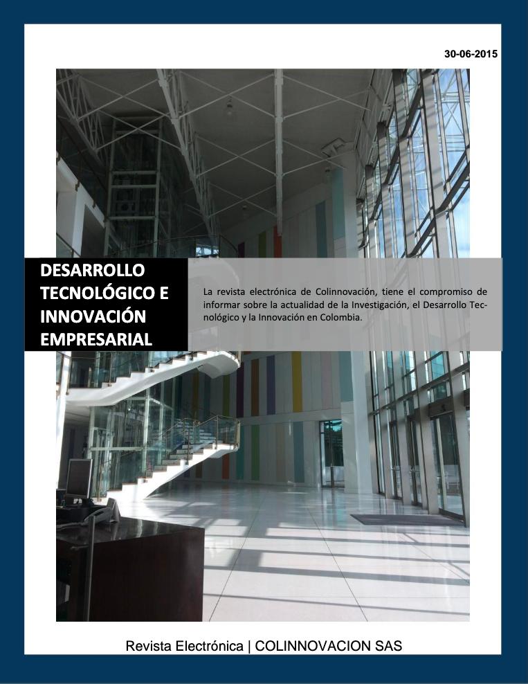 revista desarrollo tecnologico e innovacion empresarial-4-1
