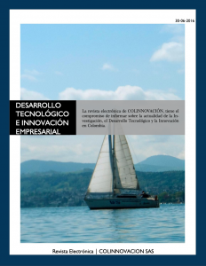 revistadesarrollotecnologicoeinnovacionempresarial-5-1