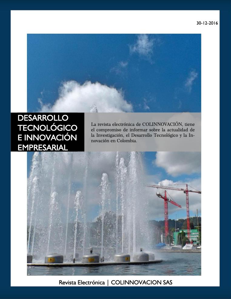 revistadesarrollotecnologicoeinnovacionempresarial-5-2