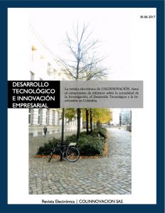 revistadesarrollotecnologicoeinnovacionempresarial-6-1