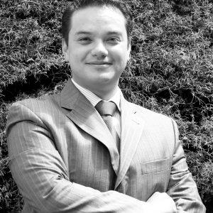Juan Carlos Salavarrieta