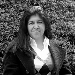 Claudia Marcela Sánchez Rodríguez